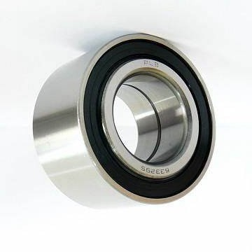 SDVV HM926747/HM926710 Inch Tapered Roller Bearing
