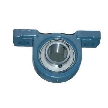 High Quality UCP T F FL Fb 207 Pillow Block Bearing for Agricultural Machinery Parts
