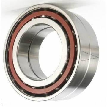 Lm603049/Lm603012 (LM603049/12) Tapered Roller Bearing for Medical Equipment Cast Iron Pump Wood Drying Equipment Cloth Cutting Machine Food Machine