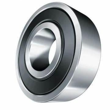 China Wholesale Price Cone and Cup Set10-U399/U360L Tapered Roller Bearing