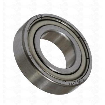 12*24*6mm 6901 61901 1901s 9301K Ay12 C3 C0 C2 Open Metric Thin-Section Radial Single Row Deep Groove Ball Bearing for Pump Motor Chemical Industry Machinery
