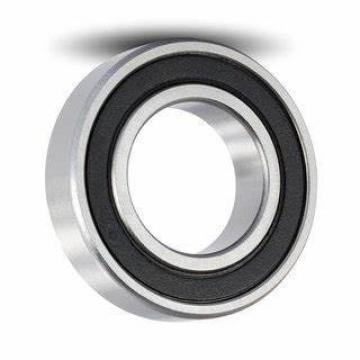 Deep Groove Ball Bearing 61901 61901-Z 61901-2z 61901-RS 61901-2RS