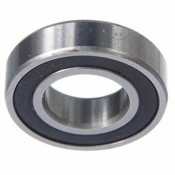 61901 2RS, 61901 RS, 61901zz, 61901 Zz, 61901-2z, 6901 2RS, 6901 Zz C3 Thin Section Deep Groove Ball Bearing
