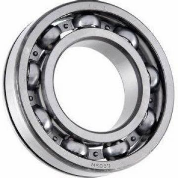 SKF 6205-2RS Deep Groove Ball Bearings 6206-2RS, 6207-2RS, 6208-2RS, 6210-2RS Zz C3 Agricultural Machinery / Auto Bearing