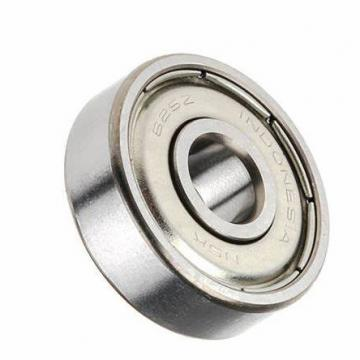 625zz Ball Bearing with P0 P6 P5 and C0 C2 C3 and Chrome Steel Bearing 625zz
