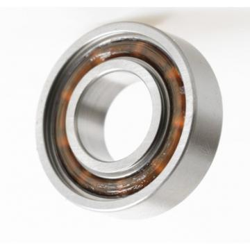 3D printer extruder accessories U-groove guide pulley pulley bearing U604ZZ with u groove 604U 4*13*4