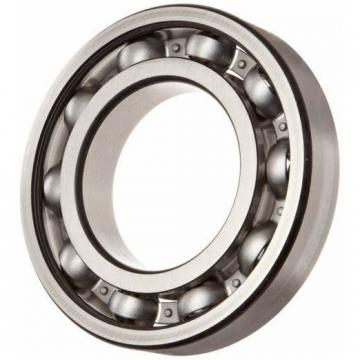 High quality bearing 6205 2RS Deep Groove Ball Bearing 6205 2RSH with low price