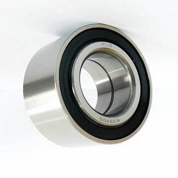 High precision HM88648 / HM88610 tapered Roller Bearing size 1.4062x2.8438x1 inch bearings 88648 88610