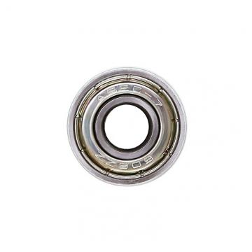 R188 Low Cost Sales of High Quality Conveyor Gearbox Inch Deep Groove Ball Bearing