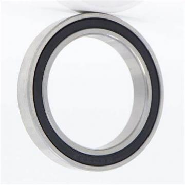 High Quality Ceramic Bearing 626 Zro2 with PTFE Cage