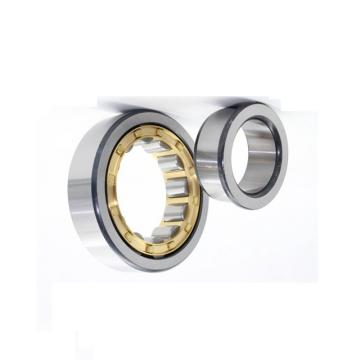 High Quality NJ 2009 ECP Cylindrical Roller Bearings 45*75*19mm