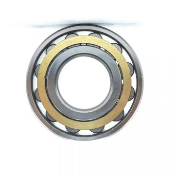 NSK excellent performance cylindrical roller bearing NJ2218 size 90*160*40
