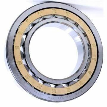 Factory cost N2224M N2224E NU2224E NU2224M NJ2224M NJ2224E Cylindrical roller bearing Size 120*215*58mm Excellent quality