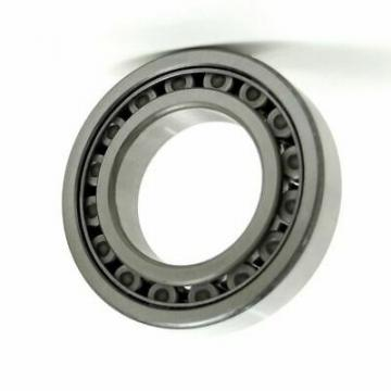 Single Row Cylindrical roller bearing with cage 480x700x100 mm NJ1096 NUP1096 N1096 NJ 1096