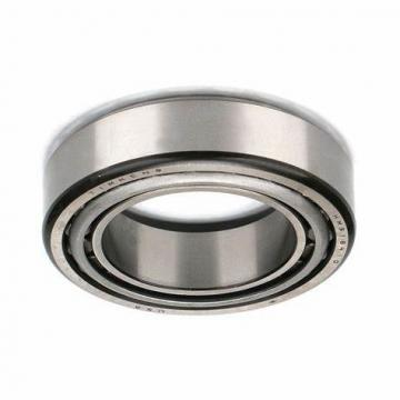 Double-Row Tapered Roller Bearings, Hm129848/Hm129814D