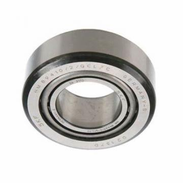 Jl69349/Jl69310 (HM89449/10) Tapered Roller Bearing for Packaging Machinery Marine Hardware Accessories Gas Turbines Automatic Concrete Block Forming Machine